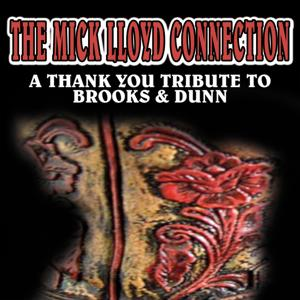 A Thank You Tribute To Brooks & Dunn