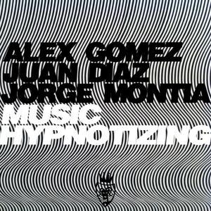 Music Hypnotizing
