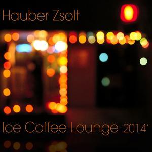Ice Coffee Lounge 2014
