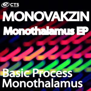 MONOTHALAMUS