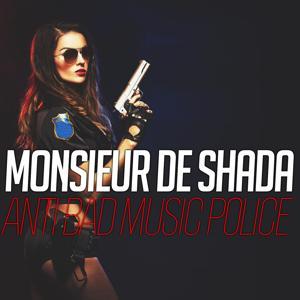 Anti Bad Music Police
