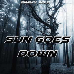 Sun Goes Down (Lounge Version)