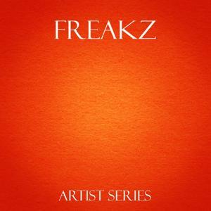 Freakz Works