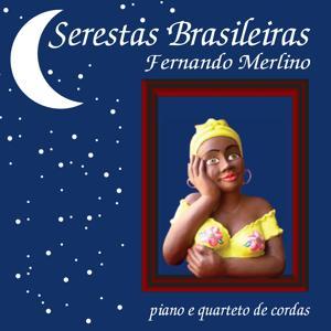 Serestas Brasileiras
