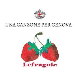 Una canzone per Genova
