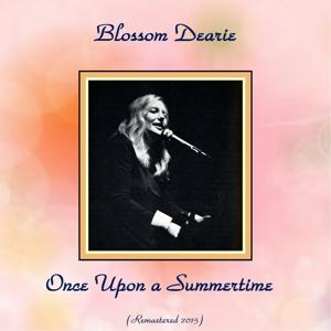 Once Upon a Summertime (Remastered 2015)