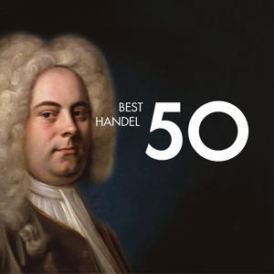 50 Best Handel