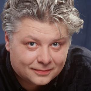 Владимир Хозяенко