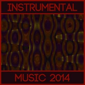 Instrumental Music 2014