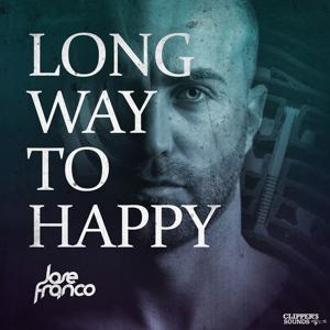 Long Way to Happy