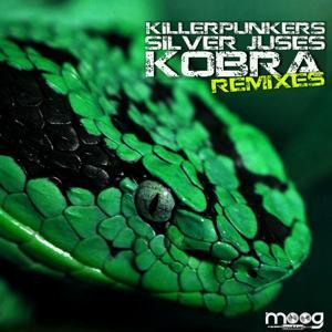 Kobra (Remixes)
