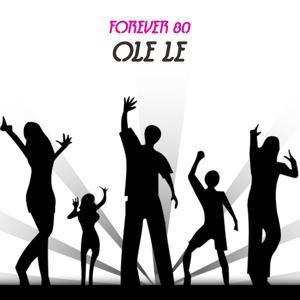Ole Le