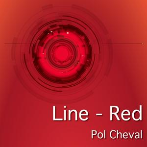 Line - Red