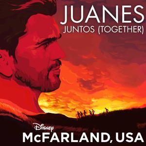 Juntos (Together)