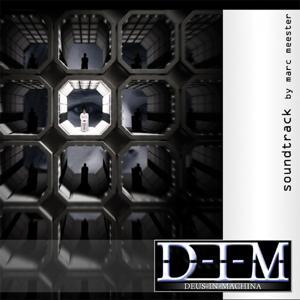 D-I-M Soundtrack