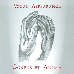 Corpus et Anima (Weltliche und geistliche Vokalmusik der Renaissance)