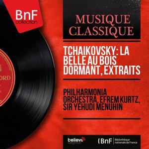 Tchaikovsky: La Belle au bois dormant, extraits (Stereo Version)
