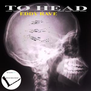 To Head