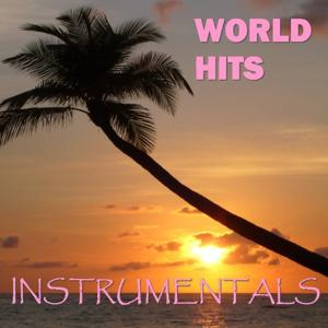 The Magic Orchestra Plays Worldhits