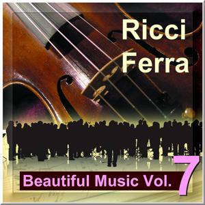 Beautiful Music Vol. 7