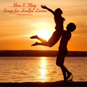 Songs for Soulful Lovers (Remastered 2015)