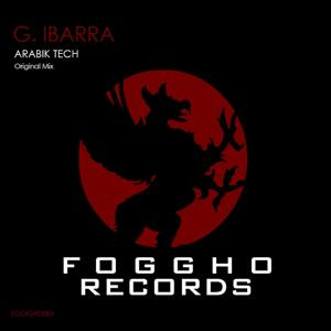 Arabik Tech