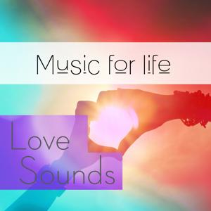 Music for Life: Love Sounds