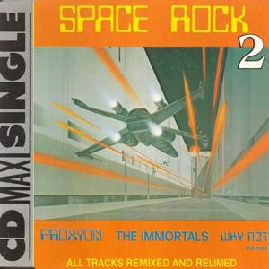Space Rock 2
