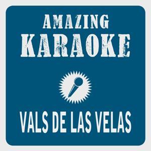 Vals de las Velas (Karaoke Version)