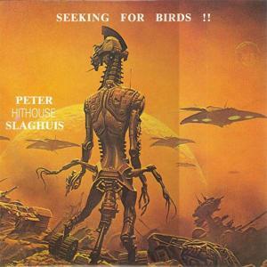 Seeking for Birds