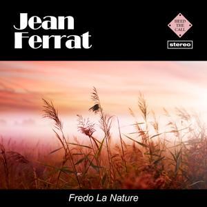 Fredo La Nature