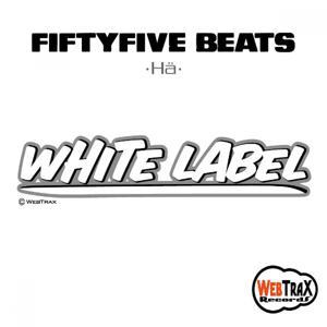 Hä ( White Label ) Style: Hip Hop / Instrumental / Electro
