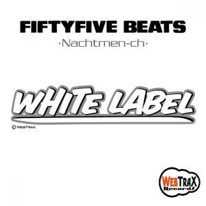Nachtmen-Ch ( White Label ) Style: Hip Hop / Instrumental / Electro