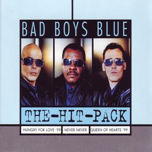 The-Hit-Pack