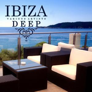 Ibiza Deep, Vol. 2