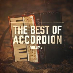 The Best of Accordion, Vol. 1