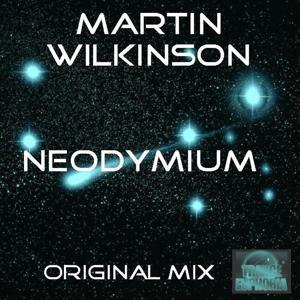 Neodymium (Mw Mix)