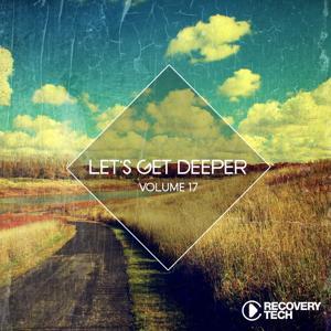 Let's Get Deeper, Vol. 17