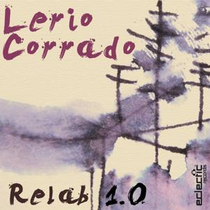 Relab 1.0 EP