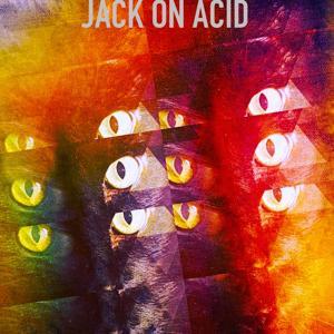 Jack on Acid