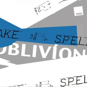 Take and Spell!