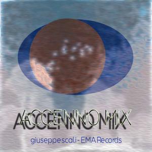 Accenno Mix (Venezia 1997)