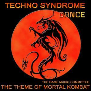 Techno Syndrome