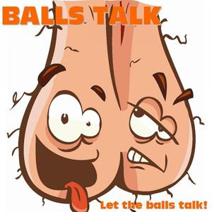 Let The Balls Talk