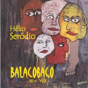 Balacobaco in New York