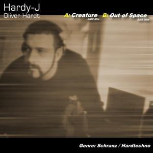 Club 01 (Schranz / Hardtechno)