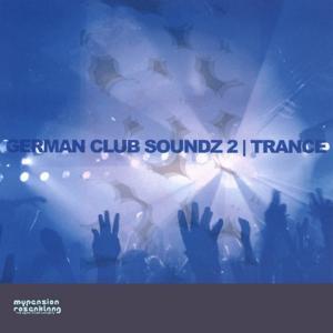 German Club Soundz 2 | Trance