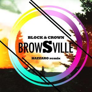 Browsville