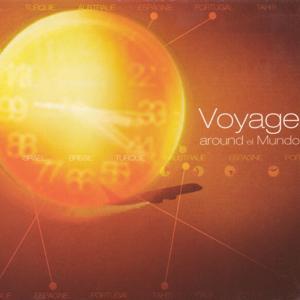 Voyage Around el Mundo