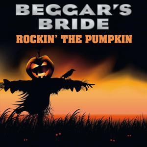 Rockin' the Pumpkin